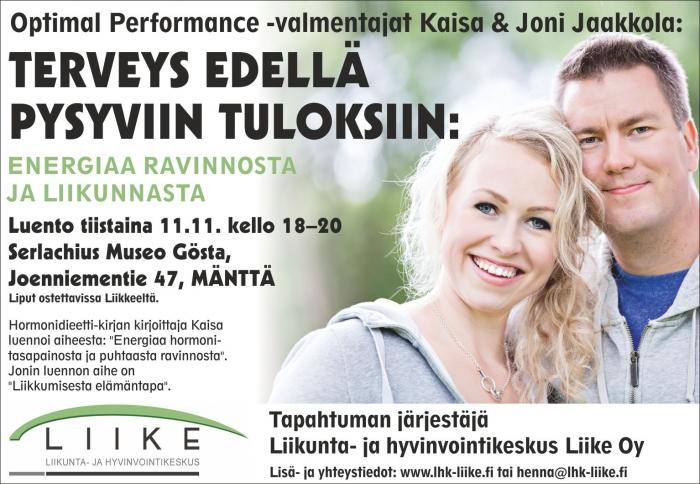 http://www.lhk-liike.fi/uploadkuvat/LHK-Liike-41-A3.jpg